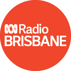 ABC-Radio-Interview-Natural-Language-Generation