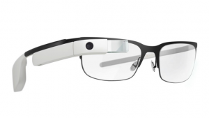 google glass with natural language generation - Realwords ABC