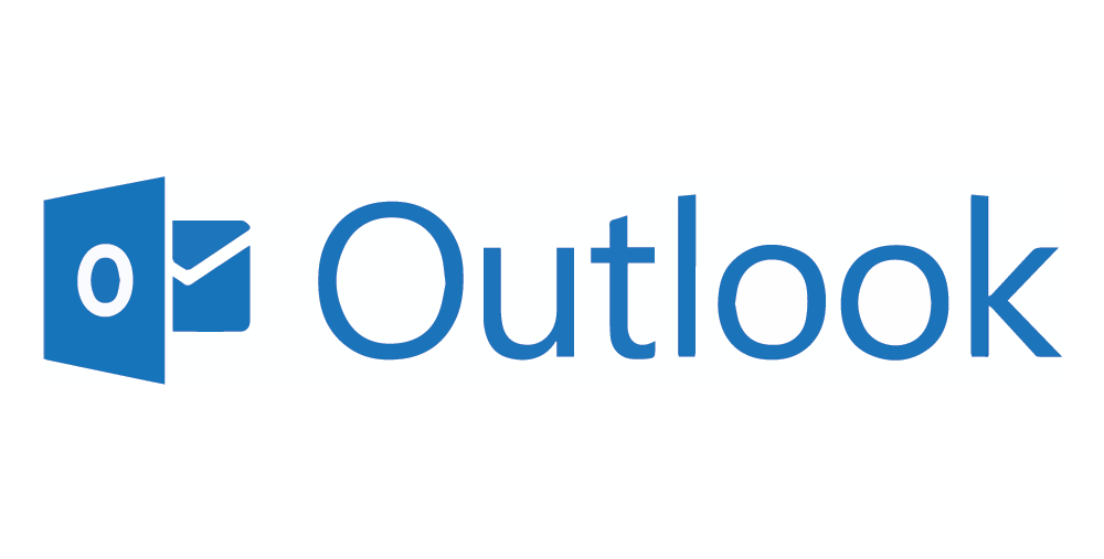 Outlook is not a very effective email marketing platform